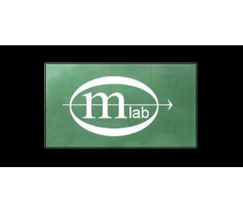 Metlab Academy Training