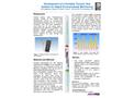 Aboatox - Rapid Detergent Residue Tests