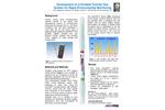 Aboatox - Rapid Detergent Residue Tests Brochure
