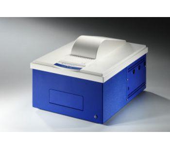 BioTox - Lumo Plate Toxicity Test Kit