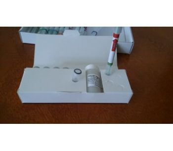 Device and Portable Luminometer for Environmental Monitoring-2