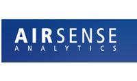 Airsense Analytics GmbH