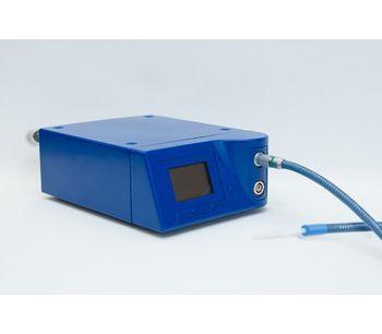 AIRSENSE - Model PEN3 - Portable Electronic Nose