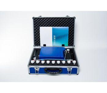 Portable Electronic Nose-1