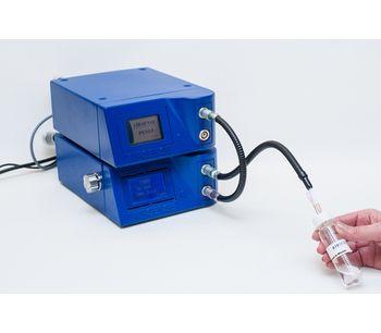 Portable Electronic Nose-2