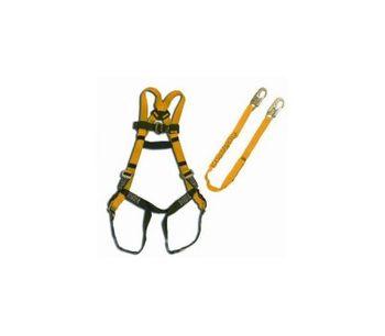 Model MMM30523 - Fall Protection Kit