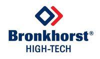 Bronkhorst High-Tech B.V