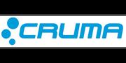 Cruma – Diantech Solutions S.L
