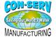 Con-Serv Manufacturing