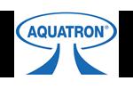 Aquatron - Model 4x200 - Aquatrons Units