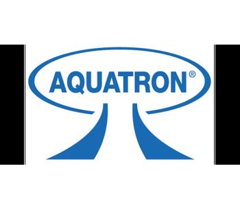Aquatron - Model 4x300 - Aquatrons Biggest System