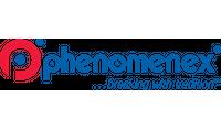Phenomenex, Inc.