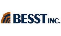 Best Environmental Subsurface Sampling Technologies, Inc. (BESST)