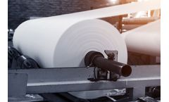 Agitation technology solutions for paper & pulp industry