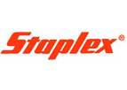 Staplex - Model TFA41 - High Volume Air Sampler Filter Papers
