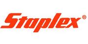 Staplex - Air Sampler Division