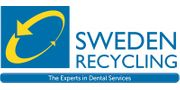 Sweden Recycling AB - part of the medentex group