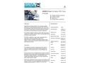 MiniFID - Model 3010P - Portable Heated FID Total Hydrocarbon Analyzer - Datasheet