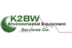 K2BW Environmental Equipment Company