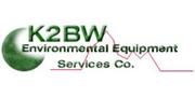 K2BW Environmental Equipment Company