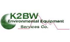 Continuous Emission Monitor Repair Service
