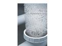 Fine Bubble Membrane Diffuser - Brochure