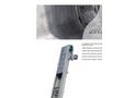 Model MR - Multi Rake - Brochure