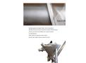 Mellegard & Naij - Model ST - Sand Washer Brochure