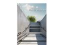 VA Teknik - Plastic Chain Operation Sludge Scrapers - Brochure