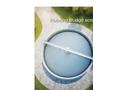 VA Teknik - Rotating Sludge Scraper - Brochure