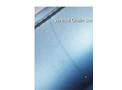 VA-Teknik - Vertical Chain Scraper - Brochure