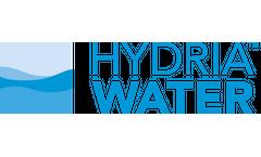 Hydria Water purifies Hong Kong's harbour