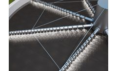 VA Teknik - Rotating Distributors