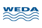 Weda B480 Pool Cleaner - Video