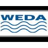 WEDA B600 - Video