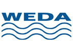 WEDA - Clean Your Lagoons and Fountains with Weda Underwater Cleaners