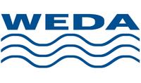 Weda AB - Elleta Group