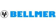 Bellmer GmbH