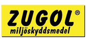 Zugol AB Svensk Barkindustri