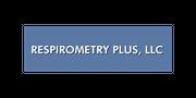 Respirometry Plus, LLC