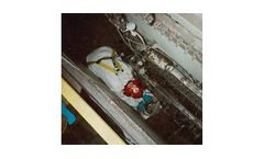 Confined Space Certified Remediation, Repair, and Rescue Operations