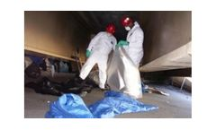 Hazardous Waste Disposal and Management