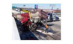 Fuel Spill Cleanup Emergency Response