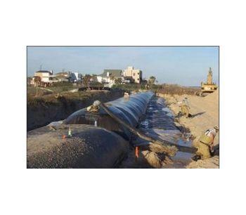 Coastal Restoration Services