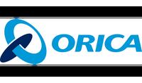 Orica Australia Pty Ltd