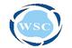 Water Services Corporation Ltd. (WSC)