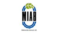 Mölnbacka Industri AB (MIAB)