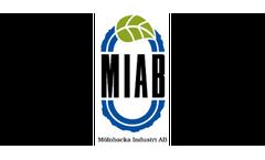 Miab - Activated Carbon