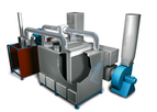 Miab - Model FD - Purification Systems