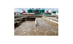 Chemical Oxygen Demand (COD) Analyzer for Industrial & Municipal Wastewater Industry